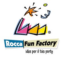 www.roccafunfactory.com