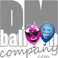 www.dmballooncompany.com