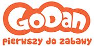 www.godan.pl